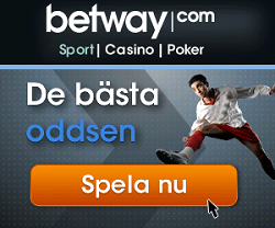 Betway sportbetting